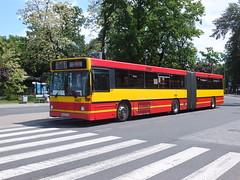 Wroclaw 8027 Krzyki