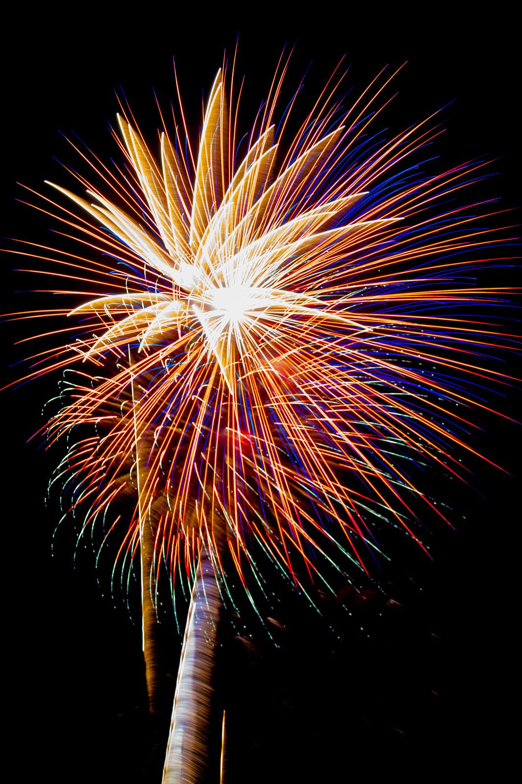 fireworks2015_9843