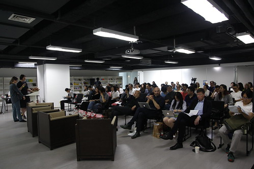 Hubs and Fictions: On Current Art and Imported Nearness Shanghai Forum Series #1