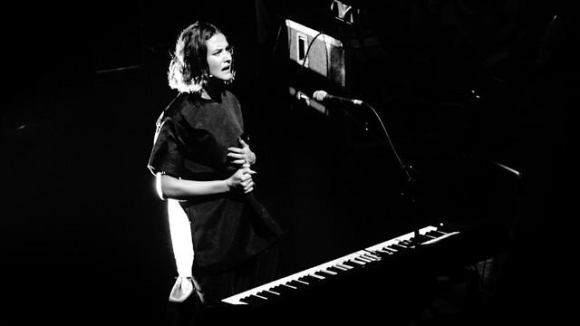 Dillon @ Haus der Berliner Festspiele_2015-5
