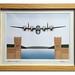 Lancaster over ladybower photo by binlidski