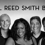 DCBS Ticket Giveaway - Paul Reed Smith Band