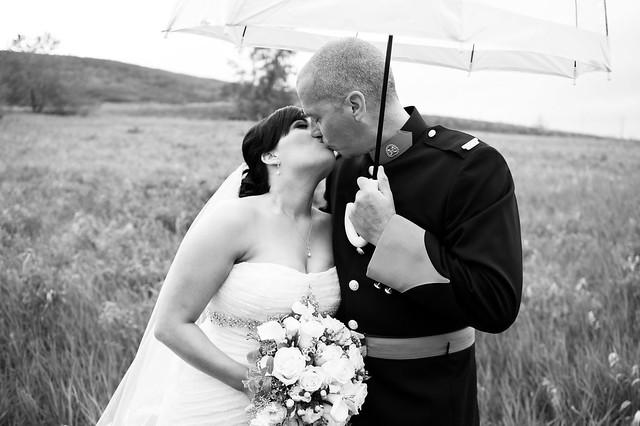 Rob and Andrea - Wedding-11