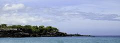 Hapuna Beach-47