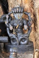 Shanmuga river Temple Complex (7)