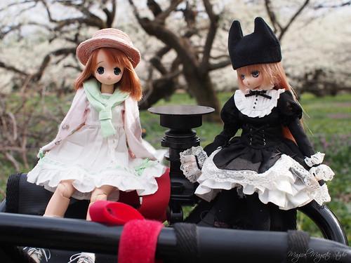 Aika&Chiika