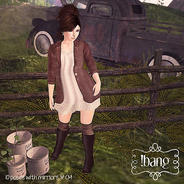 !bang - stands 510-519