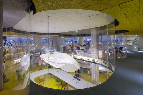 Second-Home-London-Office-4