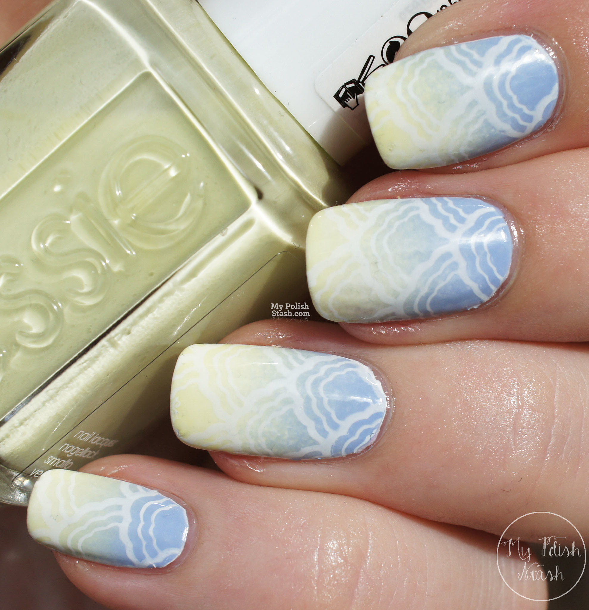 essie-saltwater-happy-chillato-gradient-2