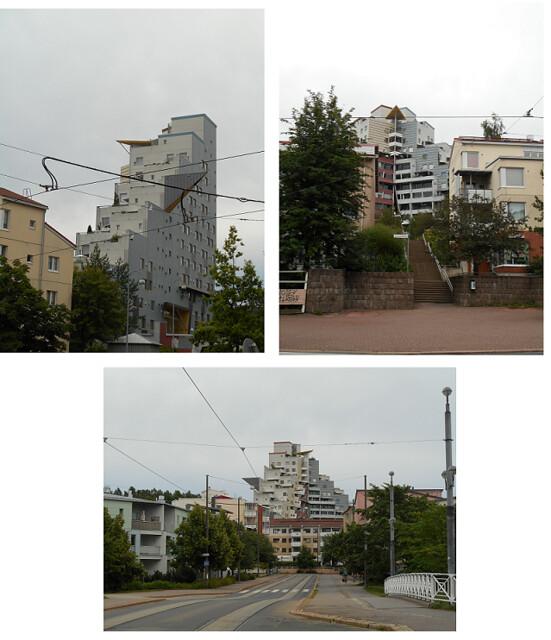 pikkishuopis