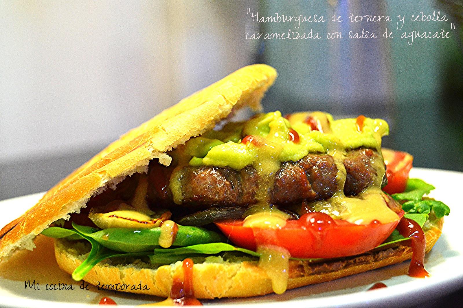 hamburguesa 006