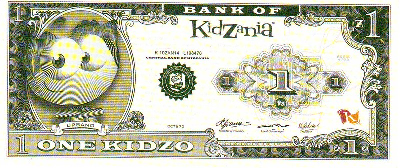 Kidzo