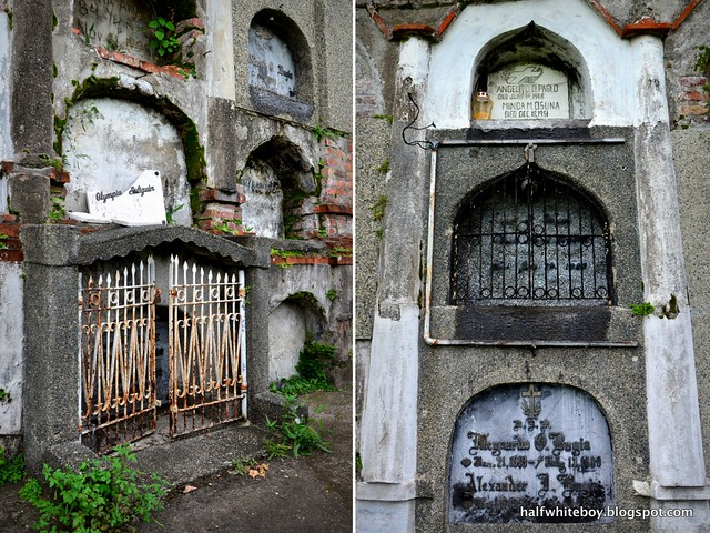 nagcarlan underground cemetery 07