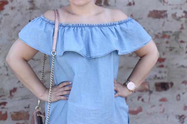 jeanskleid-mango-zalando-dress-kleid-look-style-fashionblog-modeblog-blogger-top