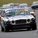 BARC National Championship Race Weekend