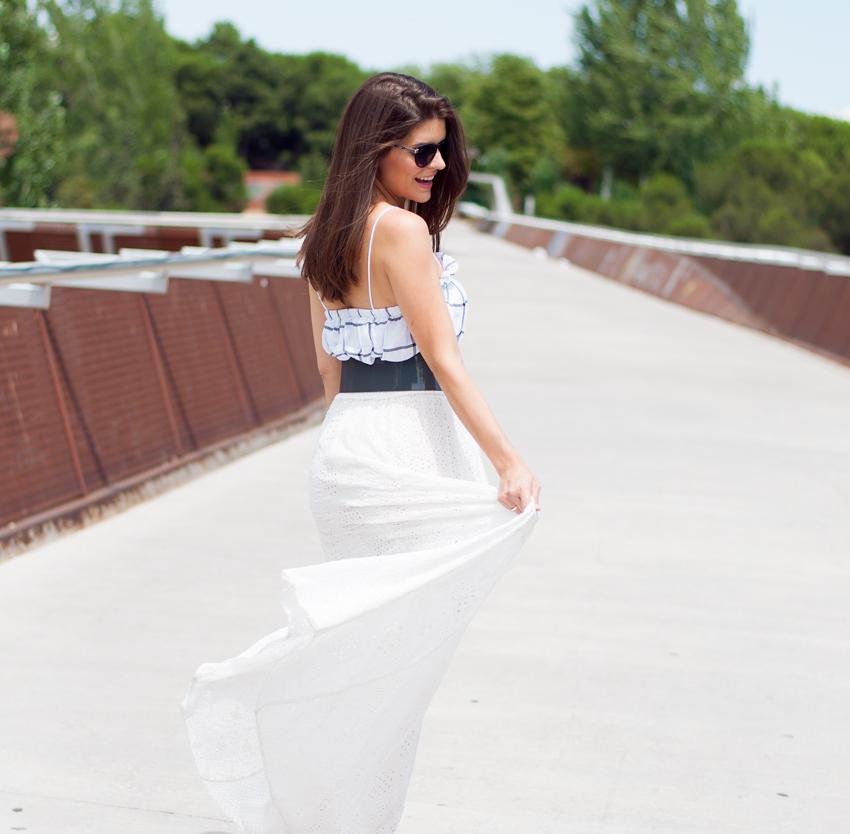 falda-larga-blanca
