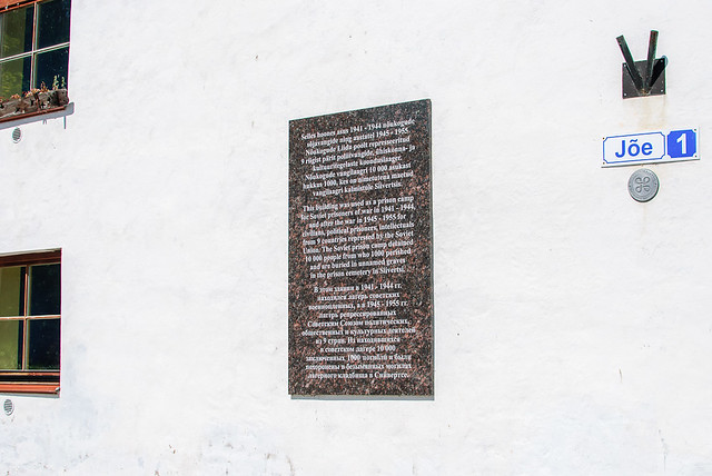 plau5ible-veloschengen-narva-56