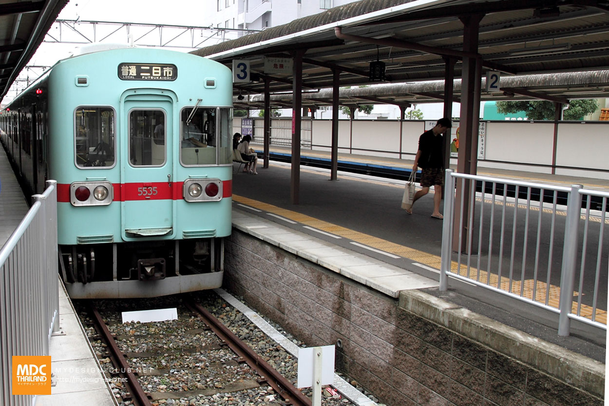 MDC-Japan2015-031