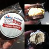 InstaCollage: Ding Dong Ice Cream Sandwich 7-20-15 by kris-n-chris