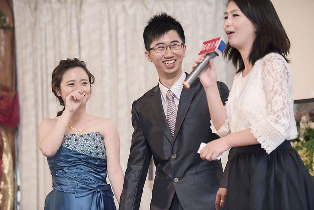華文&佳雯 (65)