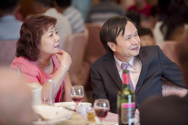 華文&佳雯 (84)