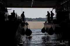 JeromeLim-8695