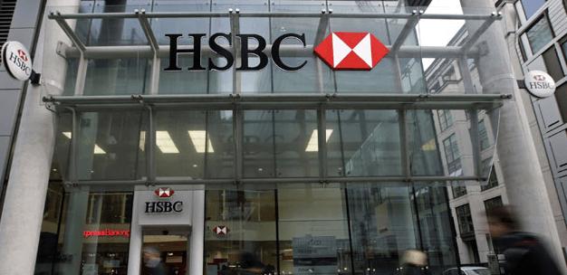 Creditos Hipotecarios del Banco HSBC