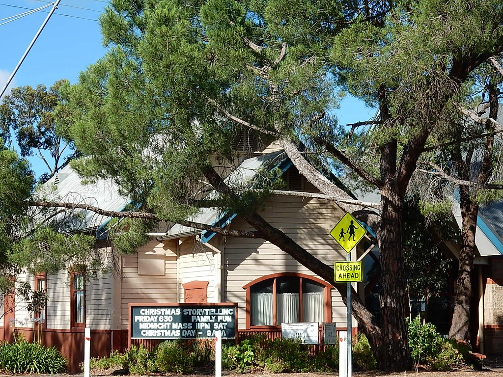 Mitcham south australia around guides for 120 north terrace adelaide south australia