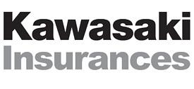 KawasakiInsurances