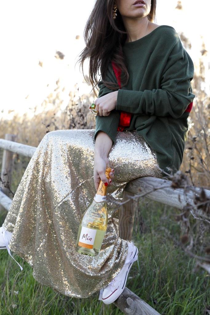 022_bye_bye_2016_theguestgirl_fashion_blogger_ruga_shop_online_s
