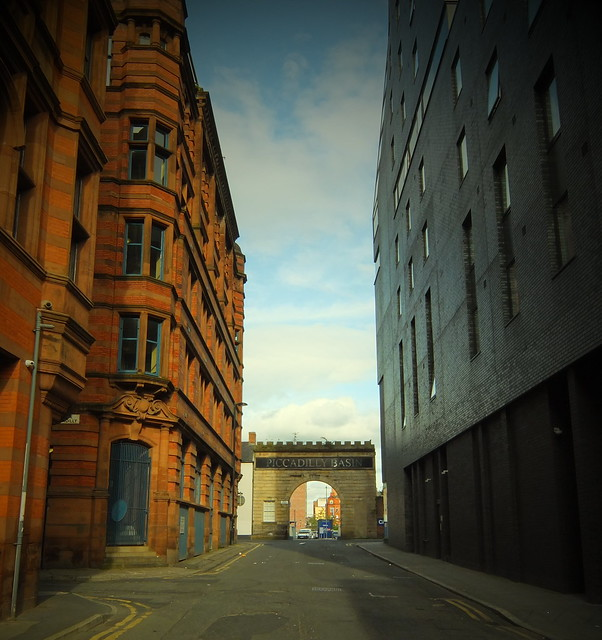 Manchester (468), Fujifilm XF1