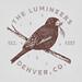 The Lumineers by SamDunn