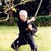 hatsumi_sensei_kenjutsu_002