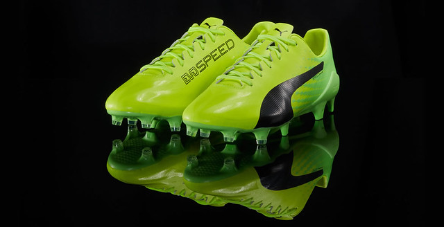 PUMA-CALLS-ON-PLAYERS-TO-PLAY-LOUD-IN-NEW-evoSPEED-17-SL-S
