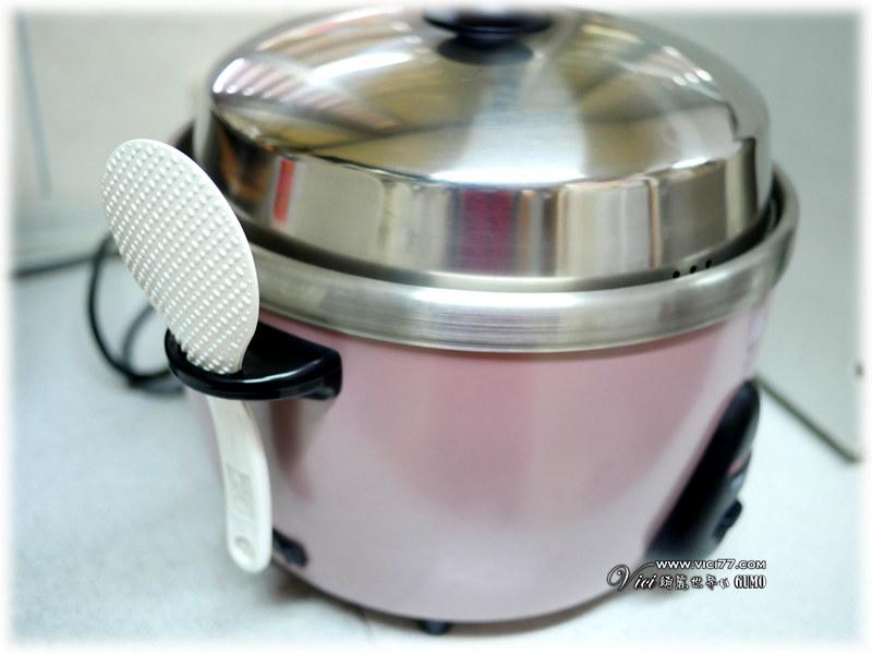 0214鍋寶電鍋096