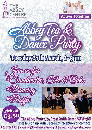 Tea-Dance-28-03-17