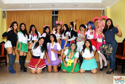 Dash-Cosplay-School-2015