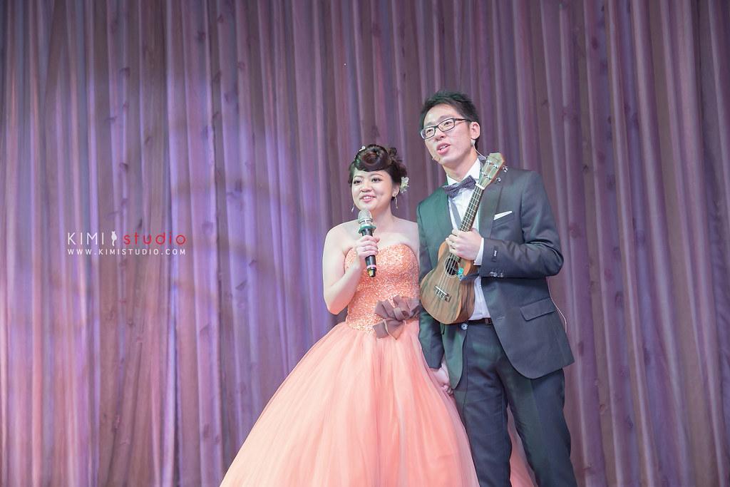 2015.01.17 Wedding Record-164