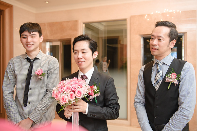 wedding0516-4393