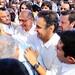 Aécio Neves - Convenção Nacional do PSDB - 05/07/2015