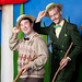 """A Year With Frog and Toad"" at The Coterie"