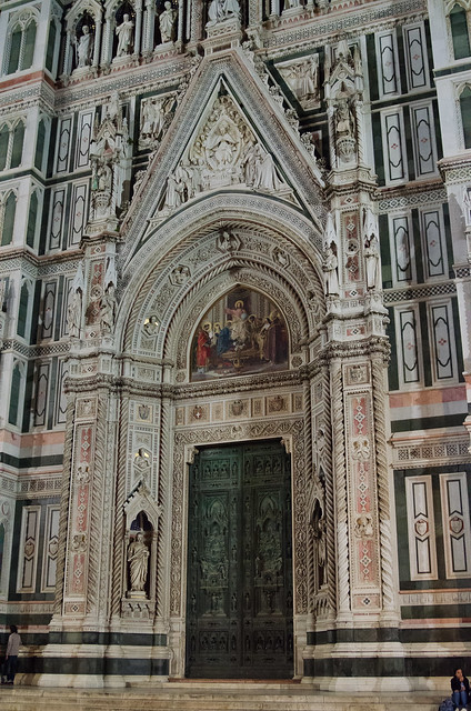 20150520-Florence-Duomo-at-Night-0013