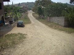 Parroquia Boyacá
