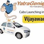 Yatragenie App for cabs