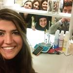 Food Technology Laboratory 8