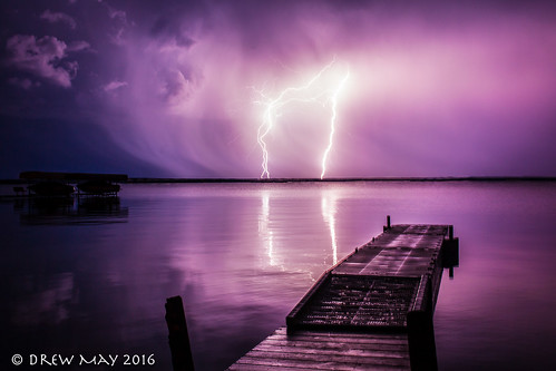 sky canada clouds canon skyscape lakes alberta lightning peir lacstanne lacstannecounty