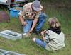 scouts_zomerkamp2012_019
