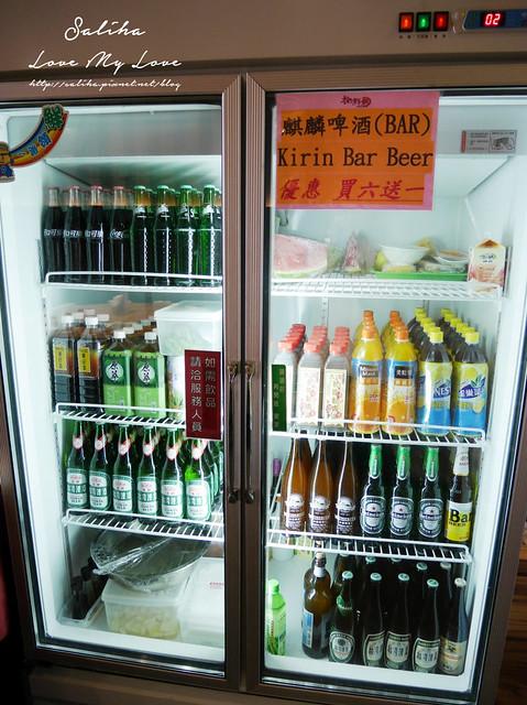 行天宮站美食餐廳極鮮饌海鮮合菜 (4)