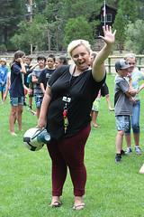 Summer Camp Junior 1 (22 of 81)