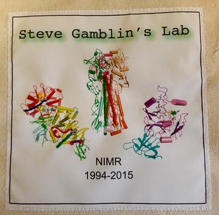 073-Gamblin lab
